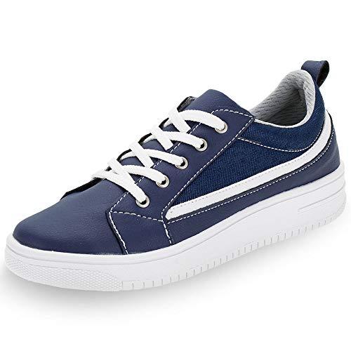 Zapatos Escolares marca FINOBEL
