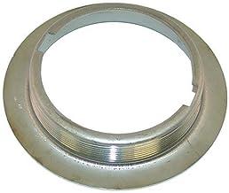 Component Hardware Group D50-0001 Bidet Faucets