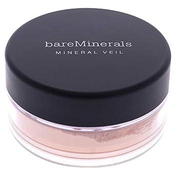 Best mineral veil finishing powder Reviews