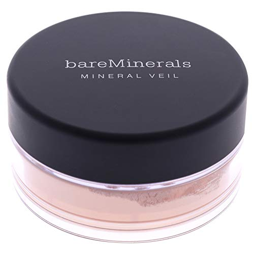 Bare Minerals Mineral Veil Puder, Original, 30 g