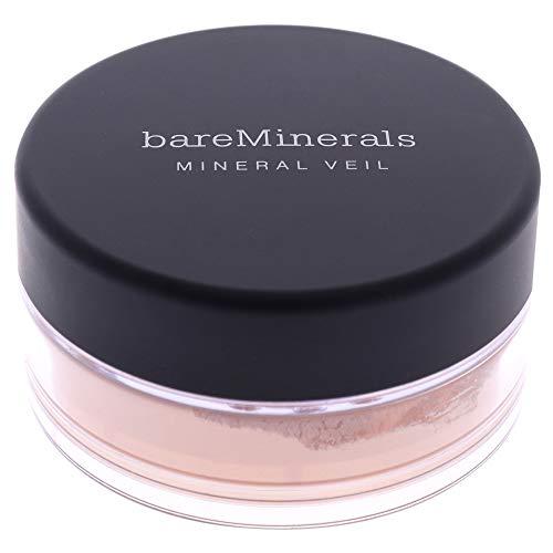 bareMinerals Mineral Veil Finishing Powder, 9g-Full Size
