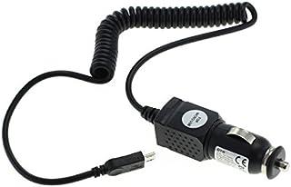 Suchergebnis Auf Für Kfz Ladekabel Für Tomtom Go 940 Live Autoladekabel Elektronik Foto