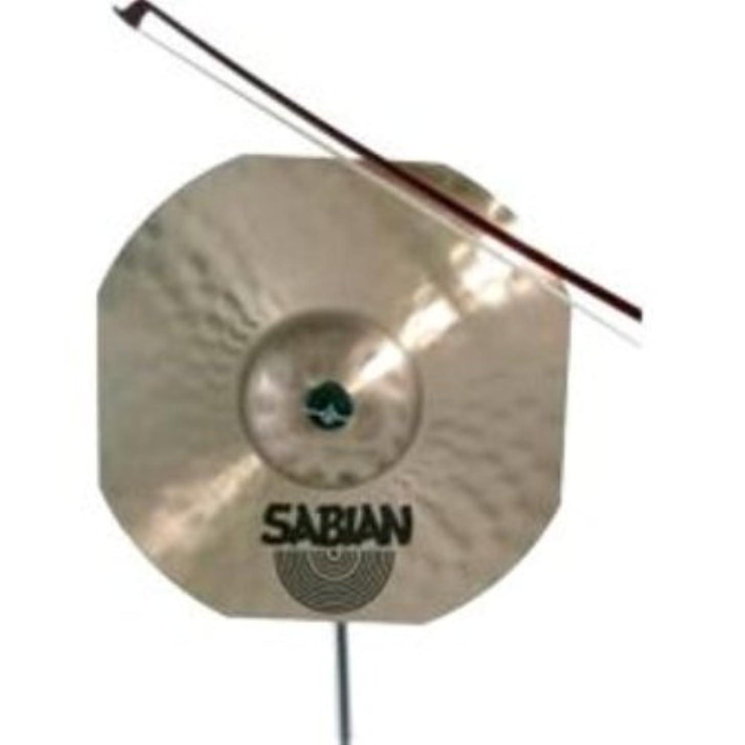 Sabian BOW16 16-Inch HHX Becker Bow Cymbal