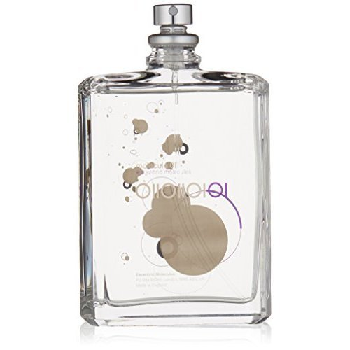Molecule 01 (100ml) by Escentric Molecules by Escentric Molecules