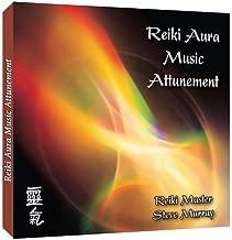 Best aura aura song Reviews