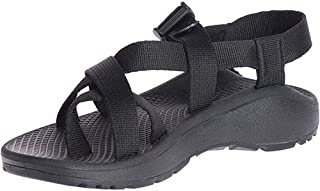 Chaco Womens Zcloud 2