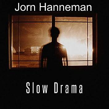 Slow Drama