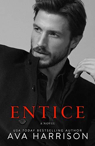 Entice: A Novel