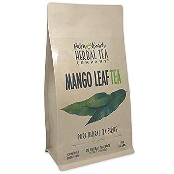 Best mango leaves for diabetes Reviews