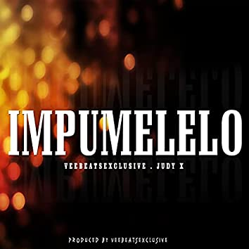 Impumelelo (feat. Judy X)