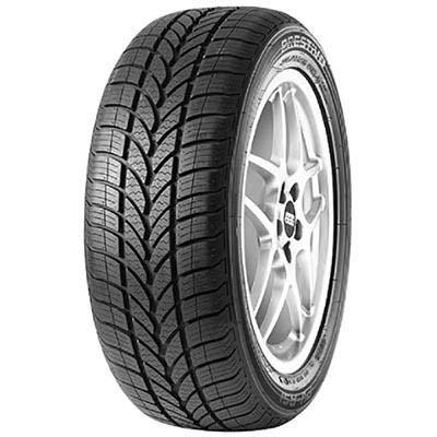Neumático Prestivo Pv as1 175 65 R14 82T TL All season para coches