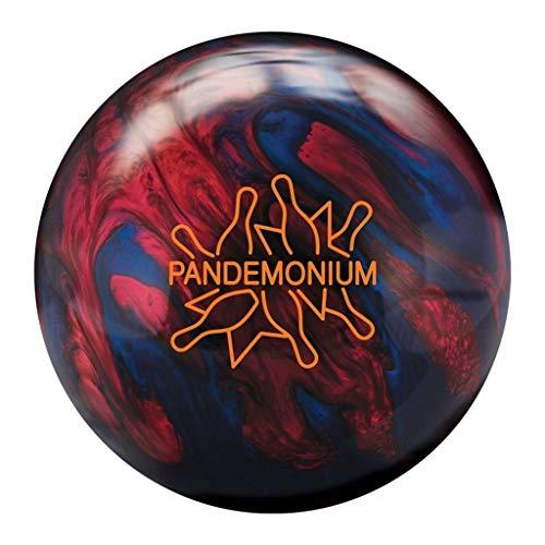 Radical Pandemonium 15lb