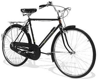 Bicicleta GTS Retrô   GTS M1 Classic Retrô 1964 aro 26