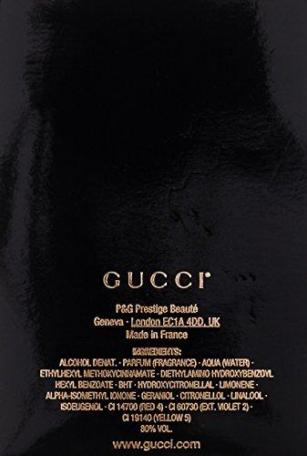 Gucci Guilty EAU Eau De Toilette Spray 75ml/2.5oz