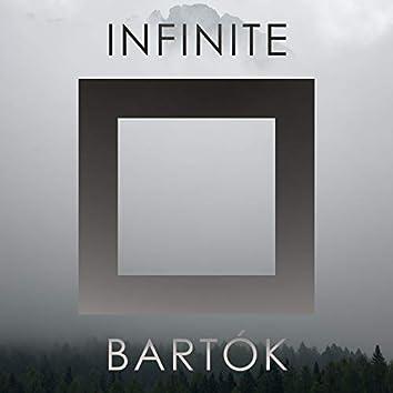 Infinite Bartók