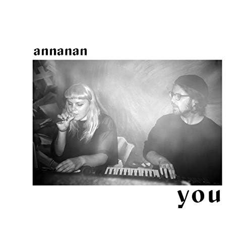 Annanan