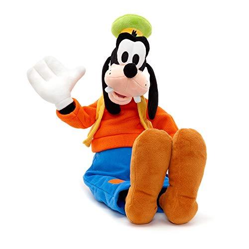 Disney Goofy Plüsch - mittel - 20 Zoll
