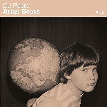 Atlas Beats, Pt. 2