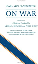 On War, Indexed Edition