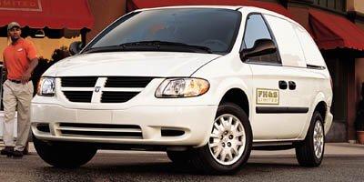 Amazon Com 2007 Dodge Caravan Reviews Images And Specs Vehicles