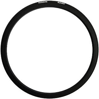Nissin NI-ZRING82 82 mm Adapter Ring for MF18 Macro Flash