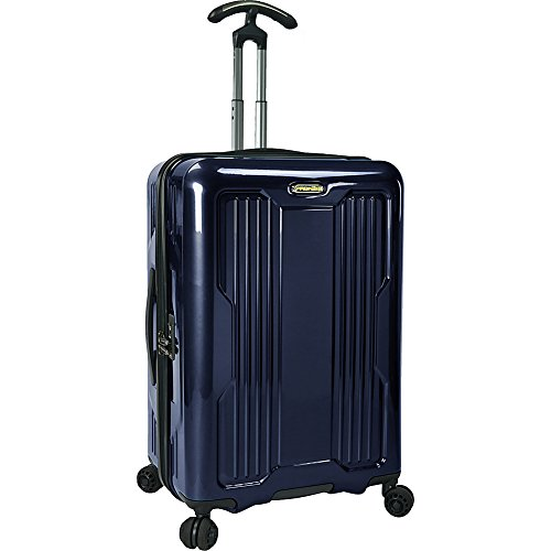 PROKAS Ultimax 26 Inch Spinner (Navy)