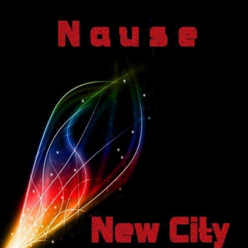 Nause