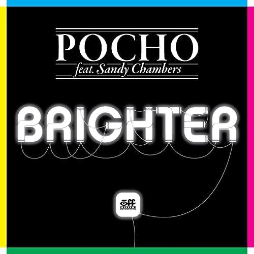 Pocho feat. Sandy Chambers