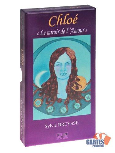 Chloé \
