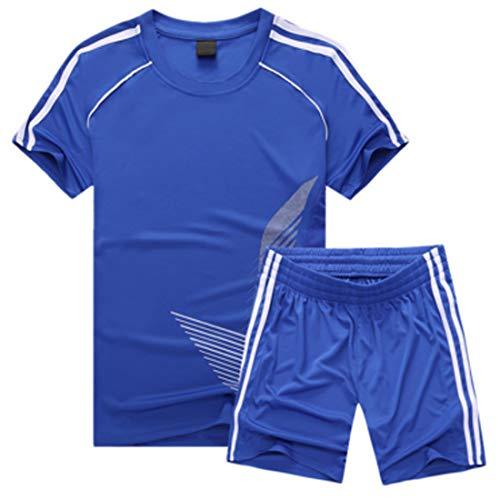 Inlefen -   Fußballuniform