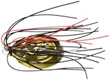 シマノ(SHIMANO) ルアー ブレニアス ネガカリノタテ OL-207R 013 イソガ二ブラウン 7g