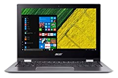 This Certified Refurbished product is Certified Factory refurbished, shows limited or no wear, and includes all original accessories plus a 90-day warranty. With an Intel Pentium processor, your laptop is supercharged for both work and play. Intel pr...
