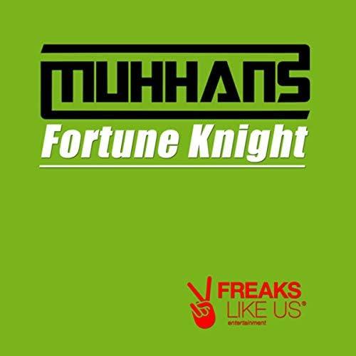 Muhhans