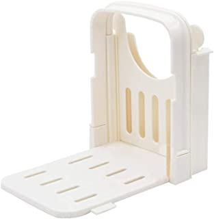 iplusmile パンスライス 食パン切りガイド 切りガイド スライスガイド キッチンツール 簡単 クッキング