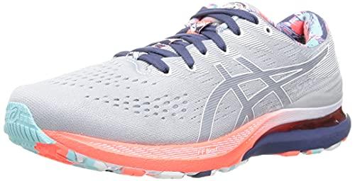 ASICS Gel-Kayano 28, Zapatillas de Running Hombre,...