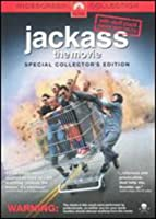 Jackass - The Movie (Widescreen Special Edition)