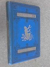 Dr David Livingstone the Missionary Traveller