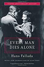 Every Man Dies Alone: Special 10th Anniversary Edition