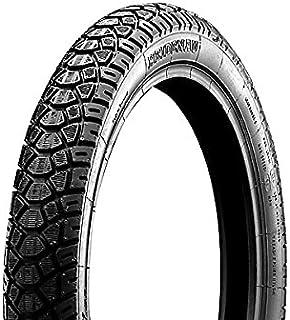 Suchergebnis Auf Für Motorradreifen Felgen Fez Fahrzeugteile Gmbh Reifen Felgen Motorräder Auto Motorrad