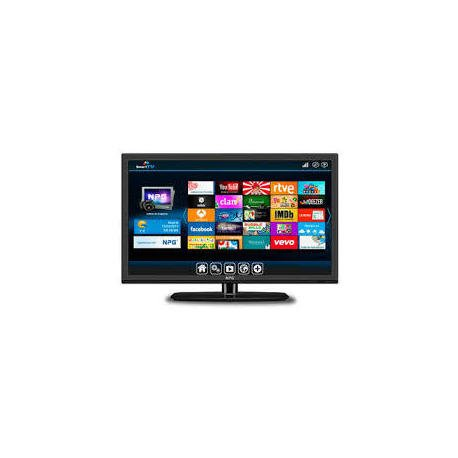 NPG Tech NS-1914HHB - TV: Amazon.es: Electrónica