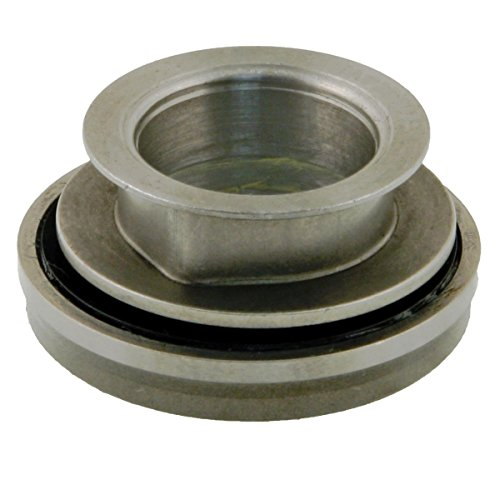 ACDelco 614018 Advantage Manual Transmission Clutch Release Bearing