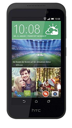 HTC Desire 320 11,4cm (4,5
