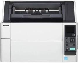 $14784 » Panasonic KV-S8147 Sheetfed Scanner - 600 dpi Optical
