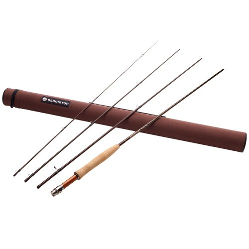 Redington Classic Trout 9' 5 Weight - 4 Piece Fly Rod
