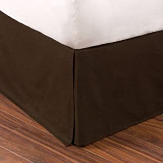 Natori Suzani King Bed Skirt