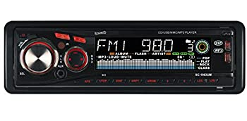 Best supersonic stereos Reviews