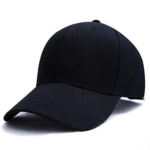 zalando caps heren
