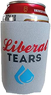 Rattler Limited Liberal Tears Can Cooler