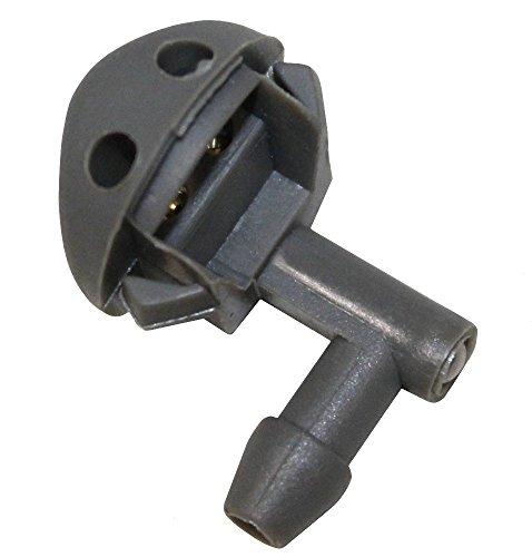 AERZETIX - C10162 - Scheibenwaschdüse - für auto