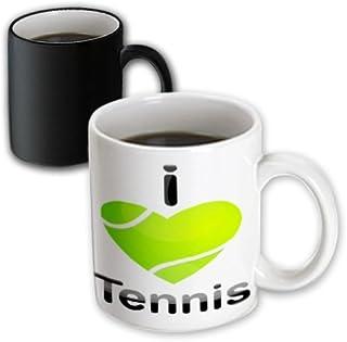Taza de café con texto